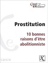 10 bonnes raisons d'être abolitionniste